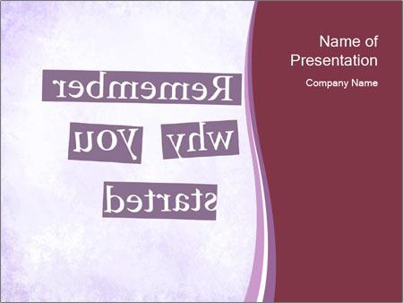 0000077022 PowerPoint Templates