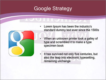 0000077022 PowerPoint Template - Slide 10