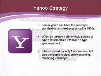 0000077022 PowerPoint Template - Slide 11