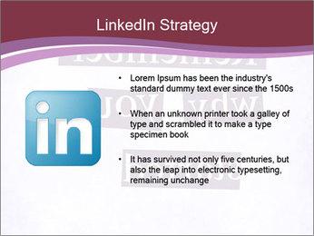 0000077022 PowerPoint Template - Slide 12
