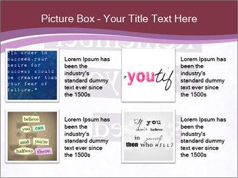 0000077022 PowerPoint Template - Slide 14