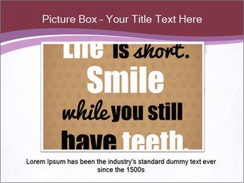 0000077022 PowerPoint Template - Slide 15