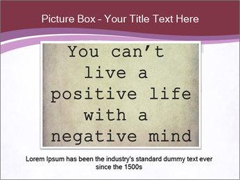 0000077022 PowerPoint Template - Slide 16