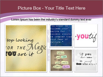 0000077022 PowerPoint Template - Slide 19