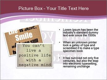 0000077022 PowerPoint Template - Slide 20