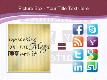 0000077022 PowerPoint Template - Slide 21
