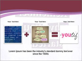 0000077022 PowerPoint Template - Slide 22