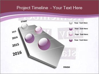 0000077022 PowerPoint Template - Slide 26