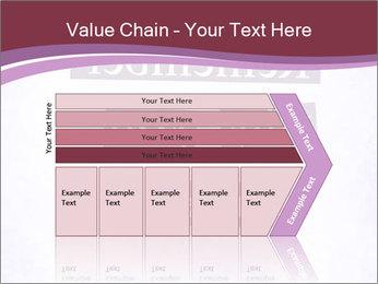 0000077022 PowerPoint Template - Slide 27