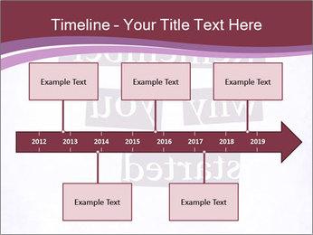 0000077022 PowerPoint Template - Slide 28