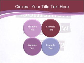 0000077022 PowerPoint Template - Slide 38