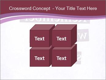 0000077022 PowerPoint Template - Slide 39
