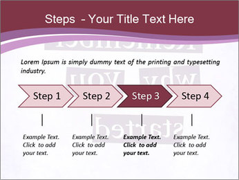 0000077022 PowerPoint Template - Slide 4