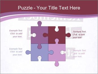 0000077022 PowerPoint Template - Slide 43