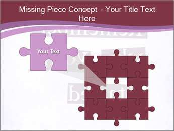 0000077022 PowerPoint Template - Slide 45