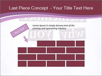 0000077022 PowerPoint Template - Slide 46