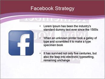 0000077022 PowerPoint Template - Slide 6