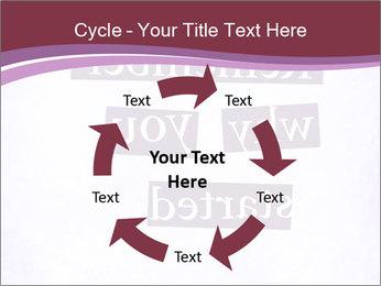 0000077022 PowerPoint Template - Slide 62