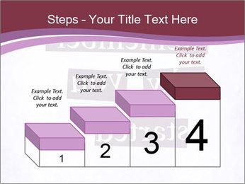 0000077022 PowerPoint Template - Slide 64