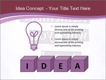 0000077022 PowerPoint Template - Slide 80