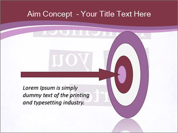 0000077022 PowerPoint Template - Slide 83