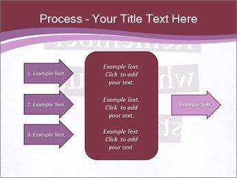 0000077022 PowerPoint Template - Slide 85