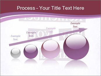 0000077022 PowerPoint Template - Slide 87