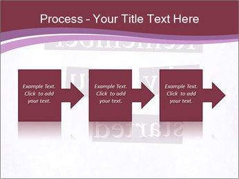 0000077022 PowerPoint Template - Slide 88