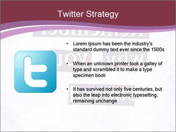 0000077022 PowerPoint Template - Slide 9