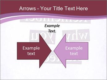 0000077022 PowerPoint Template - Slide 90