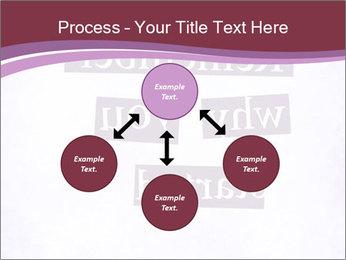 0000077022 PowerPoint Template - Slide 91