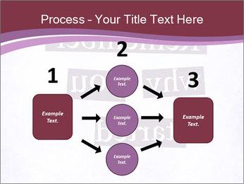 0000077022 PowerPoint Template - Slide 92