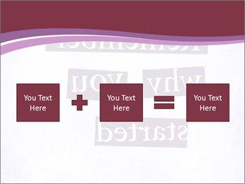 0000077022 PowerPoint Template - Slide 95