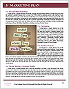 0000077022 Word Templates - Page 8