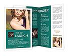 0000077023 Brochure Template