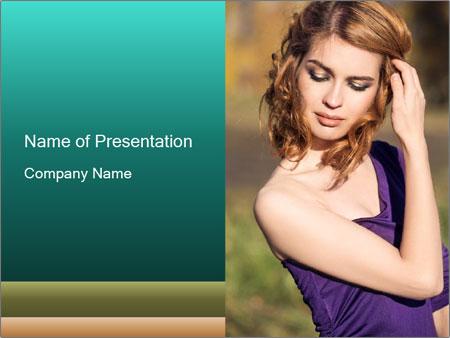 0000077023 PowerPoint Templates