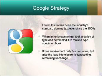 0000077023 PowerPoint Templates - Slide 10