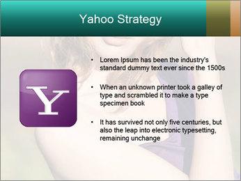 0000077023 PowerPoint Templates - Slide 11