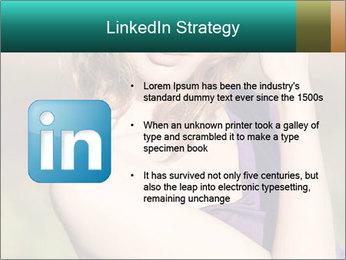0000077023 PowerPoint Templates - Slide 12
