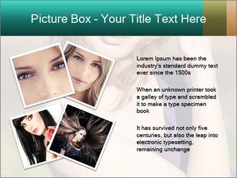 0000077023 PowerPoint Templates - Slide 23