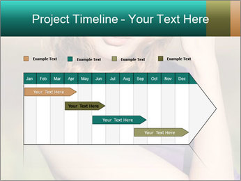 0000077023 PowerPoint Templates - Slide 25