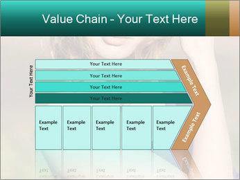0000077023 PowerPoint Templates - Slide 27