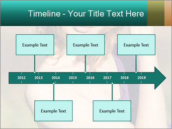 0000077023 PowerPoint Templates - Slide 28