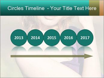0000077023 PowerPoint Templates - Slide 29