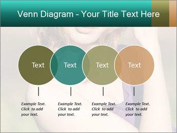 0000077023 PowerPoint Templates - Slide 32