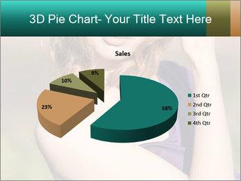 0000077023 PowerPoint Templates - Slide 35