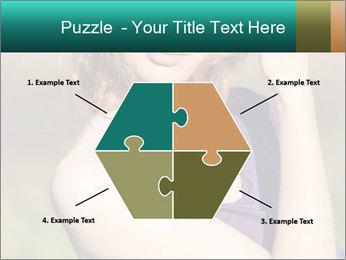 0000077023 PowerPoint Templates - Slide 40
