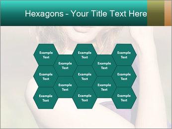 0000077023 PowerPoint Templates - Slide 44