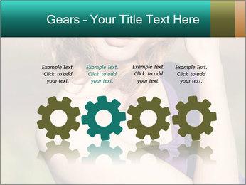 0000077023 PowerPoint Templates - Slide 48