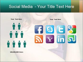 0000077023 PowerPoint Templates - Slide 5